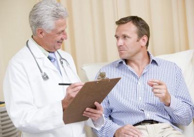 Клиника для увеличения члена