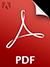 png-pdf-file-icon-8