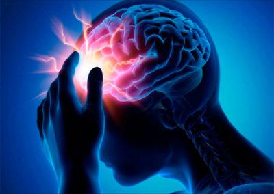 Психосоматика. Исцеление без лекарств